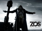 ZOS: Zone of Separation (CA) TV Show