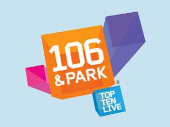 106 and Park tv show photo