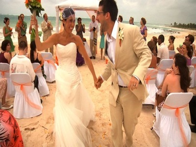 112 Weddings tv show photo