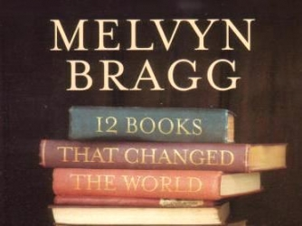 12 Books That Changed the World (UK) tv show photo