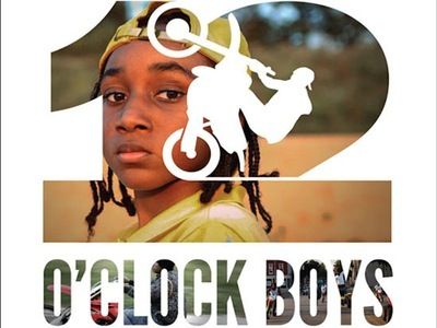 12 O'Clock Boys: The Director's Cut