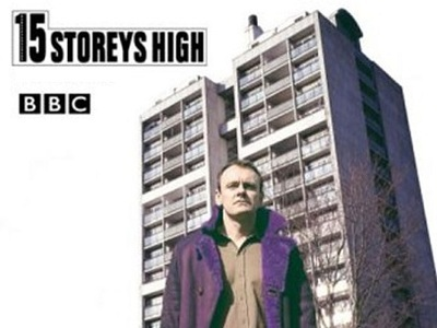 15 Storeys High (UK)