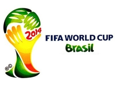 2014 FIFA World Cup on ESPN