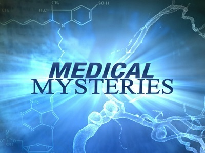 20/20 Medical Mysteries