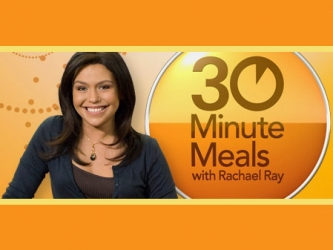 30 Minute Meals tv show photo