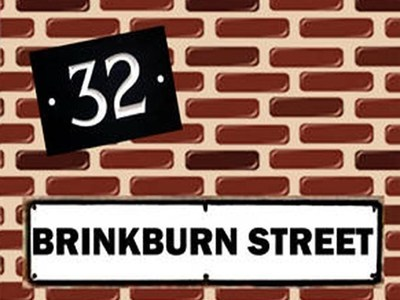32 Brinkburn Street (UK) tv show photo