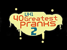 40 Greatest Pranks 2 tv show photo