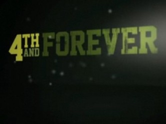 4th and Forever tv show photo