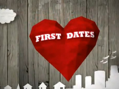 First Dates (UK) tv show photo