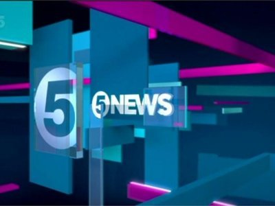 5 News Weekend (UK)