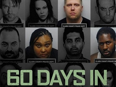 60 Days In tv show photo