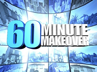 60 Minute Makeover (UK)