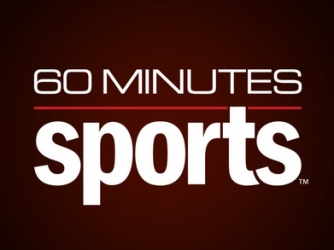 60 Minutes Sports tv show photo