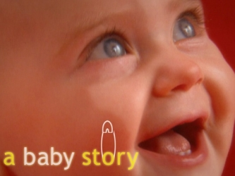 A Baby Story