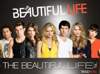 The Beautiful Life: TBL
