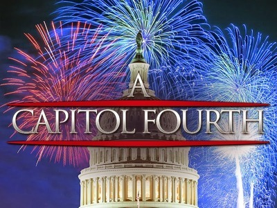 A Capitol Fourth tv show photo