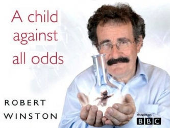 A Child Against All Odds (UK) tv show photo