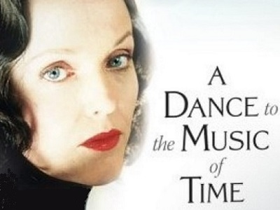 A Dance to the Music of Time (UK)