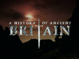 A History Of Ancient Britain (UK) tv show photo