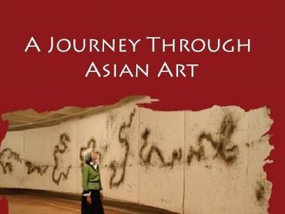 A Journey Through Asian Art (AU)