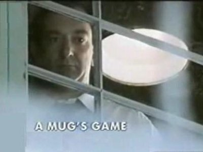 A Mug's Game (UK) tv show photo