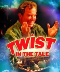 A Twist in the Tale (UK) tv show photo