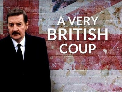 A Very British Coup (UK)