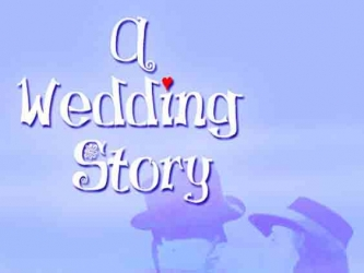 A Wedding Story tv show photo
