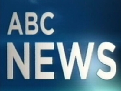 ABC News Reports tv show photo