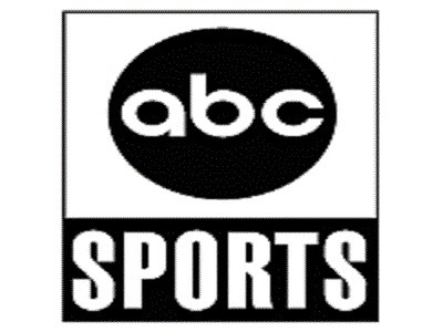 ABC Sports Specials tv show photo