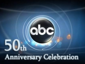 ABC's 50th Anniversary Celebration tv show photo