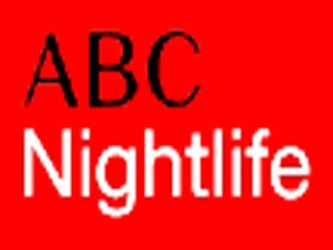 Nightlife (AU) tv show photo