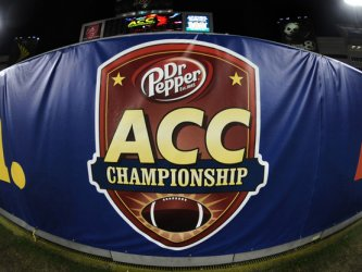 ACC Championship Game tv show photo