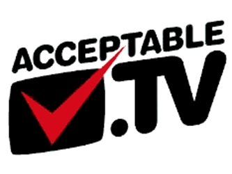 Acceptable.TV tv show photo