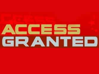Access Granted tv show photo