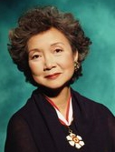 Adrienne Clarkson Presents (CA) tv show photo