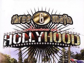 Adventures in Hollyhood tv show photo