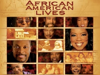 African American Lives tv show photo