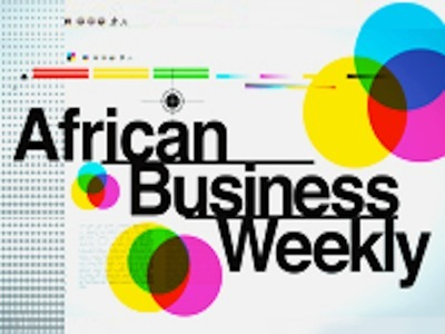 African Business Weekly (UK)
