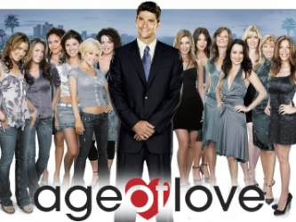 Age of Love tv show photo