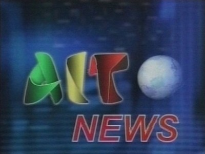 AIT Newshour (UK)