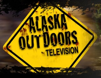 Alaska Outdoors Television tv show photo