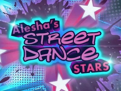 Alesha's Street Dance Stars (UK)