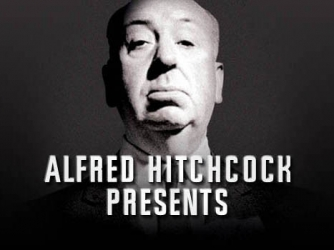 Alfred Hitchcock Presents (1955) tv show photo