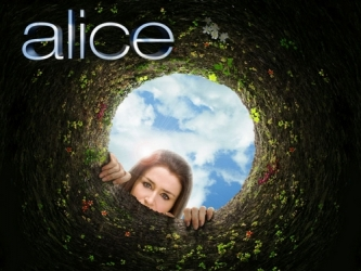 Alice (2009) tv show photo