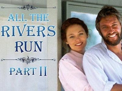 All the Rivers Run 2 (AU) tv show photo