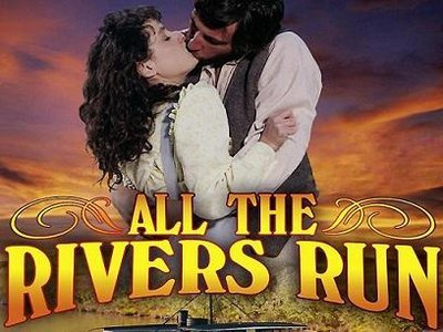 All the Rivers Run (AU)