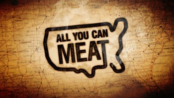 All You Can Meat tv show photo