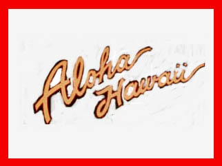 Aloha Hawaii (AU) tv show photo