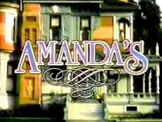 Amanda's by the Sea tv show photo